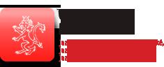Языковая школа Czech Prestige. Курсы чешского языка в Праге. Высшее образование в Чехии. Художественное образование в Чехии.